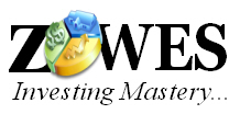 Zowes Investing Mastery